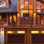 Blue Moose Lodge Jackson Hole