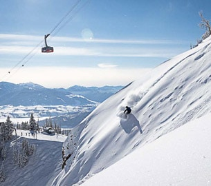 tram-snow
