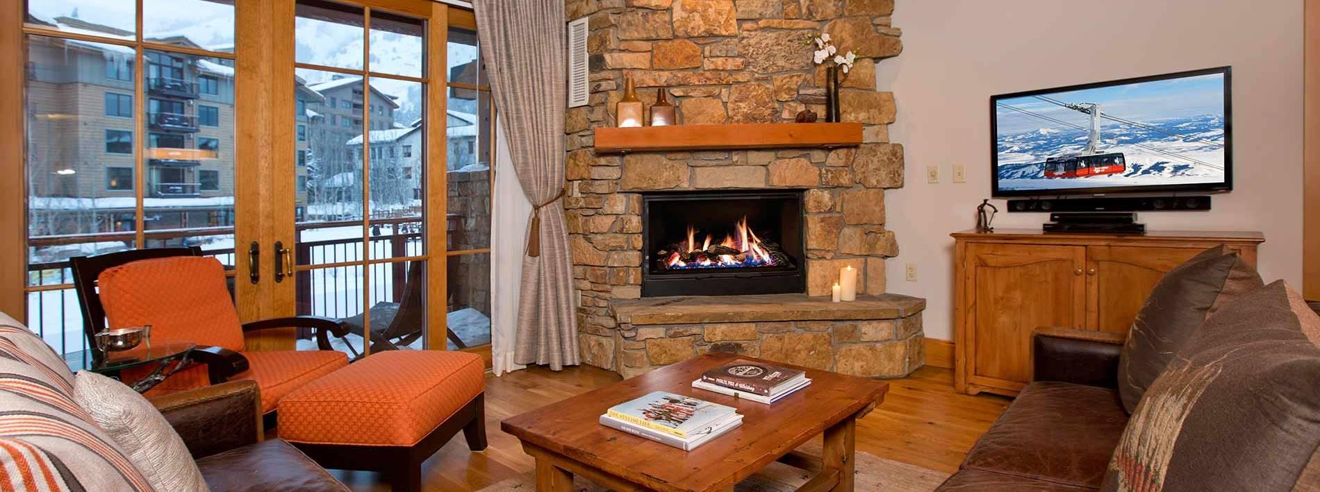 3285 West Village Drive #204,Teton Village,Wyoming,3 Bedrooms Bedrooms,3.5 BathroomsBathrooms,Private Home,3285 West Village Drive #204,1007
